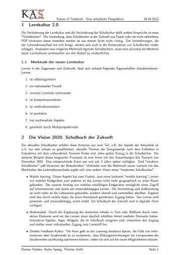 Ideen Warschau - WordPress.com — Get a Free Blog Here