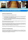 Behandlungs- und Therapieangebote bei Drogenabhängigkeit - Seite 7