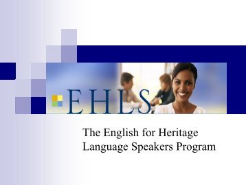the wire spoken language plan The greatest differences between speaking and writing are those between formal written texts and very we do not have time to plan: in spoken language.