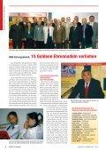 Download des Sport in Baden Nr. 11/2007 - Badischer Sportbund ... - Page 2