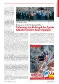 Download des Sport in Baden Nr. 11/2007 - Badischer Sportbund ... - Page 5
