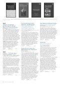Byzantine Studies 2009 - Ashgate - Page 4