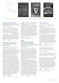Byzantine Studies 2009 - Ashgate - Page 5