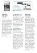 Byzantine Studies 2009 - Ashgate - Page 6