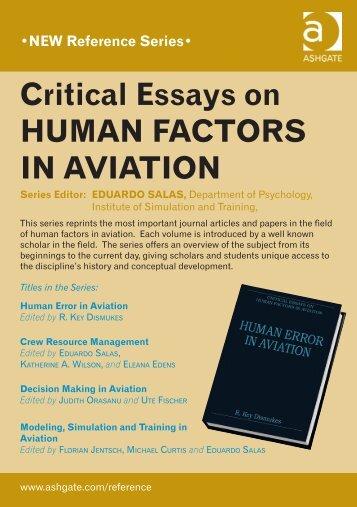 simulating humans essay