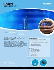 OD24M-5 - Go Wireless NZ Ltd