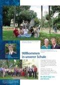 Broschüre deutsch - GOzealand - Seite 2