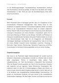 Juliane Schröter - GOzealand - Seite 4