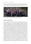 Juliane Schröter - GOzealand - Seite 5