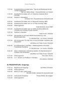 GOstralia!-GOzealand! Day 25.05.2007 Internationales Zentrum ... - Seite 2