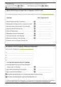 Bewerbungsdeckblatt - GOzealand - Seite 2