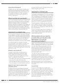 Student Visa Guide (INZ 1013) - GOzealand - Page 3