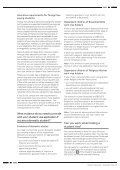 Student Visa Guide (INZ 1013) - GOzealand - Page 5