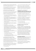 Student Visa Guide (INZ 1013) - GOzealand - Page 6