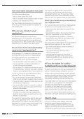 Student Visa Guide (INZ 1013) - GOzealand - Page 7