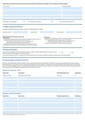 study abroad and student exchange application for ... - GOzealand - Page 2