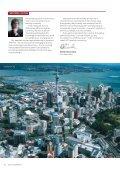 International Prospectus 2011.indd - GOzealand - Page 2
