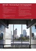 International Prospectus 2011.indd - GOzealand - Page 4