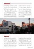 International Prospectus 2011.indd - GOzealand - Page 5
