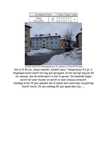 68 Dagboek februari 2013.pdf