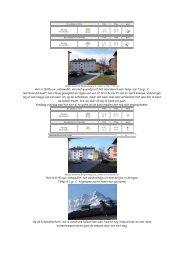 58 Dagboek april 2012.pdf