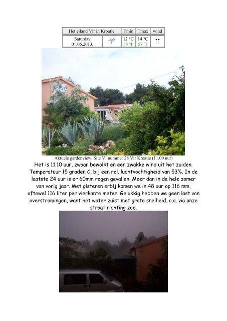72 Dagboek juni 2013.pdf