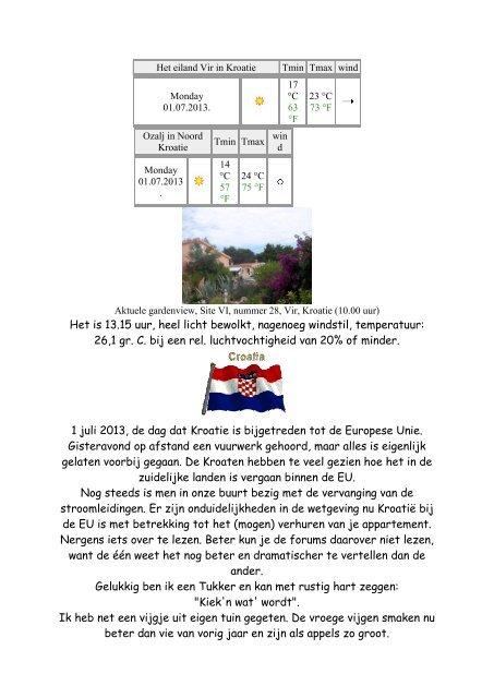 73 Dagboek juli 2013.pdf