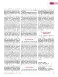 Spezifische orale Toleranz- induktion – ein Update - Seite 2