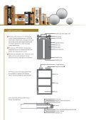 Primary Lithium Batteries - GP Batteries - Page 3