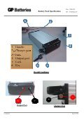 NTA2756 - GP Batteries - Page 6