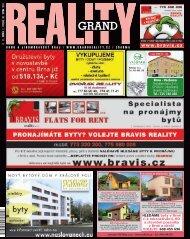 GRAND Reality č.11 v PDF formátu - GRAND PRINC MEDIA, a.s.