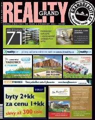 GRAND Reality č.12 v PDF formátu - GRAND PRINC MEDIA, a.s.