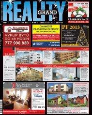 PF 2013 - GRAND PRINC MEDIA, a.s.