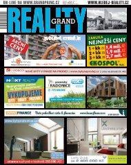 GRAND Reality č.3 v PDF formátu - GRAND PRINC MEDIA, a.s.