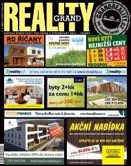 Využijte nižšího DPH do konce roku! - GRAND PRINC MEDIA, a.s.