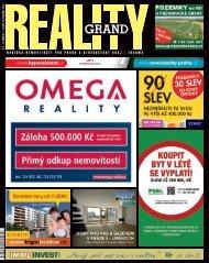 GRAND Reality č.9-10 v PDF formátu - GRAND PRINC MEDIA, a.s.