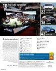 TOYOTA AURIS - GRAND PRINC MEDIA, a.s. - Page 4