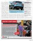 TOYOTA AURIS - GRAND PRINC MEDIA, a.s. - Page 7