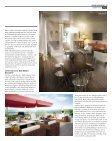 SLEVY! - GRAND PRINC MEDIA, a.s. - Page 5