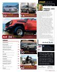 GA09 COVER FIN.indd - GRAND PRINC MEDIA, a.s. - Page 3