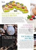 kráSa - GRAND PRINC MEDIA, a.s. - Page 4