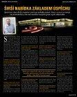 TOYOTA AURIS - GRAND PRINC MEDIA, a.s. - Page 3