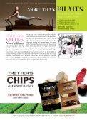GRAND Krásná & Zdravá č.1 v PDF formátu - GRAND PRINC ... - Page 5