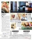 vašich snůZ POPELKY - GRAND PRINC MEDIA, a.s. - Page 3