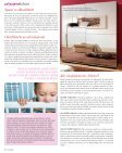 vašich snůZ POPELKY - GRAND PRINC MEDIA, a.s. - Page 6