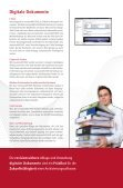 Dokumente - BSC Computer Systeme Gmbh - Page 5
