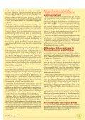 Therapie - Phytotherapie Österreich - Seite 5