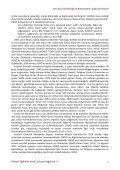 Kolektif Güvenlik Antlaşması Örgütü Örneği - GPoT - Page 2