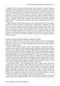 Kolektif Güvenlik Antlaşması Örgütü Örneği - GPoT - Page 3