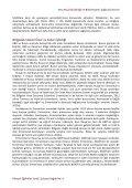 Kolektif Güvenlik Antlaşması Örgütü Örneği - GPoT - Page 4